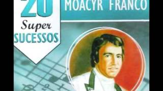mp3 moacyr franco
