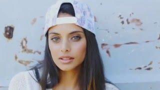 Mishqah Parthiephal : Actress & Model