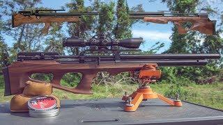side lever action air rifle - 免费在线视频最佳电影电视节目