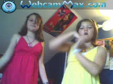 gmprincess11's webcam video May 08, 2010, 05:34 AM