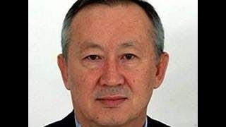 Генерал КНБ раскрыл тайны убийств Нуркадилова и Сарсенбаева