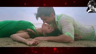Mujko Tere Ishq Mai Bhigade - Remix - Dj Express   - YouTube