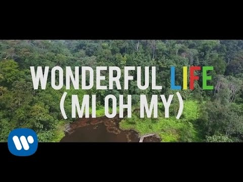 Download Matoma - Wonderful Life (Mi Oh My) Feat. PaySlip [The Angry Birds Movie - Malaysia Version] HD Mp4 3GP Video and MP3
