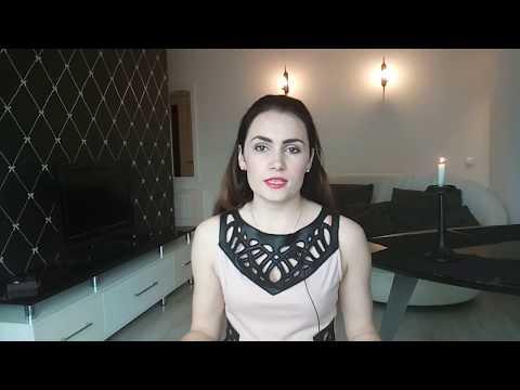 Любовный гороскоп на ноябрь 2017 скорпион