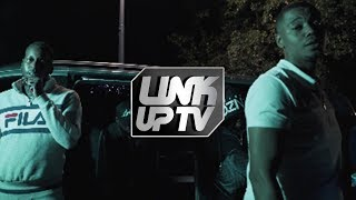 L'zo   D.W.T.C Feat Rickashay [Music Video] | Link Up TV