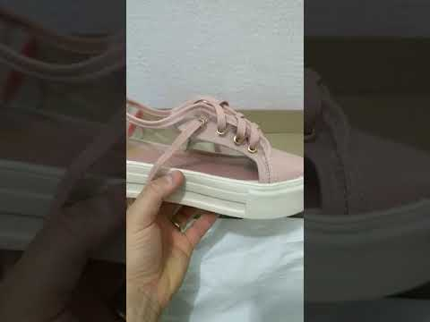 9db0b43d665 tênis puma feminino plataforma nude moda macio confortavel. Carregando zoom.