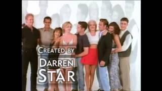 """Theme From Beverly Hills, 90210"" – John Davis"