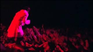 BUCK-TICK Montaaju モンタージュ FT Only 2008