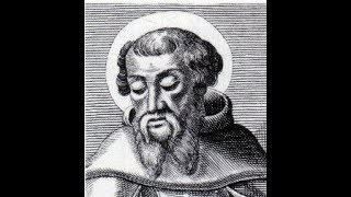 Against Heresies, Book 1 Of 5, Saint Irenaeus, Full-Length Catholic Audiobook