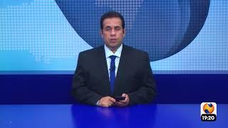 NTV News 14/09/2020