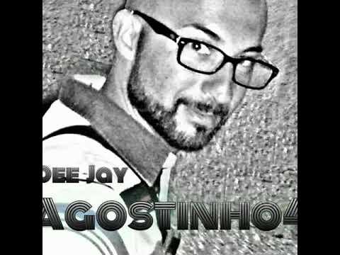 DeeJay Agostinho46 DeeJay & animatore con karaoke Varese Musiqua