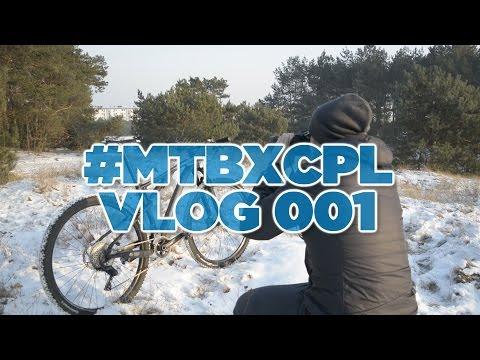 Vlog 001 – mtb-xc.pl od kuchni