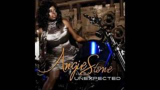 Angie Stone Ft 1Lee Kiss All Over Your Body
