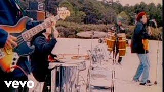 Beastie Boys - Gratitude (Official Music Video)