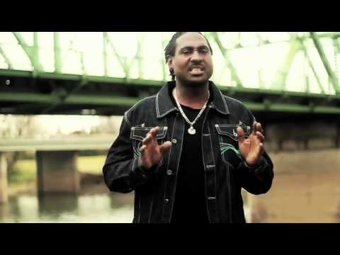 """Dre-Roc """"Do Me Over"""" Official Music Video"""