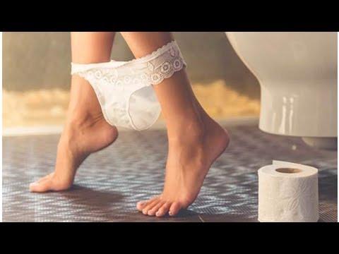 Běžné testy pro prostatu