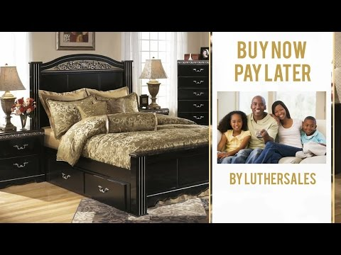 Buy Now Pay Later By LutherSales Mp3