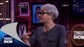 Jajules: Jawab Jujur Keles - Thomas & Bounty Ramdhan