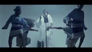 SKALES - IJO AYO FT OLAMIDE (OFFICIAL VIDEO)