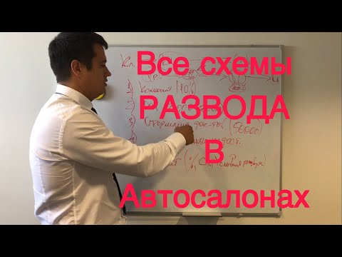 https://youtu.be/ZdLQMAJ3-0M