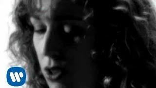 <b>Beth Nielsen Chapman</b>  All I Have Video
