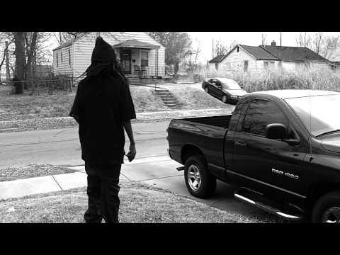 Jay Urban- hustle hard (trailer)