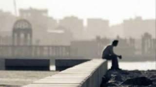 تحميل اغاني حسين السعدي ~ولفي جفاني شعجب MP3