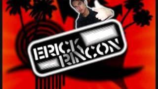 Todos A Bailar (Audio) - Erick Rincon  (Video)