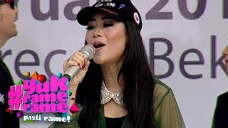 Rame Bgt Bekasi, Poppy Capella [TATITUT] - Yuk Rame Rame (11/2)
