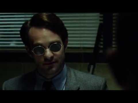 Daredevil (Promo 2)