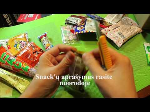 Čekijos Karlovy Vary gydymo diabeto