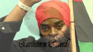 Bugle - Rasta A True Love