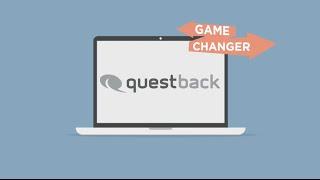 QuestBack Enterprise Feedback Suite video