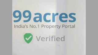 3 BHK, Resale  Residential Apartment in Sector-10 Dwarka
