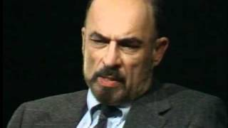 Irvin Yalom: The Art of Psychotherapy (excerpt): A Thinking Allowed DVD w/ Dr. Jeffrey Mishlove