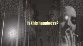 IS THIS HAPPINESS - LANA DEL REY [Lyrics]