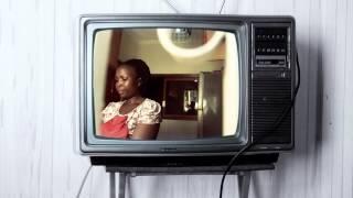 Tuff B - Akuuma Buntu Bulamu (Official Video) (Ugandan Music)