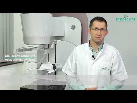 Medicament anti vierme pentru adulți