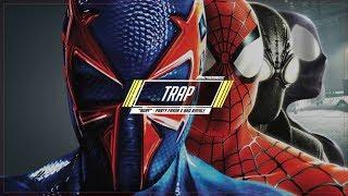 ◢ Trap ◣ | Bury - Party Favor x Bad Royale