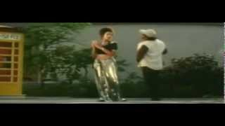 Kya Ada Kya Jalwe Tere Paro [Full Video Song] (HQ) With Lyrics