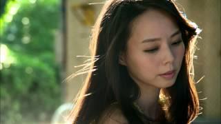 孫淑媚-媽媽 Mother【官方完整MV版】【三立台灣台『阿母』片頭曲】