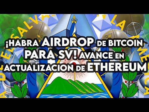 Bitcoin rig