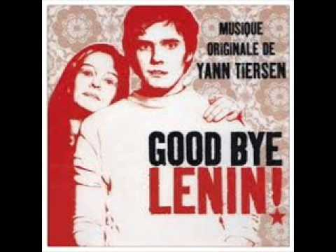 Preparations for the Last TV Fake (Song) by Yann Tiersen