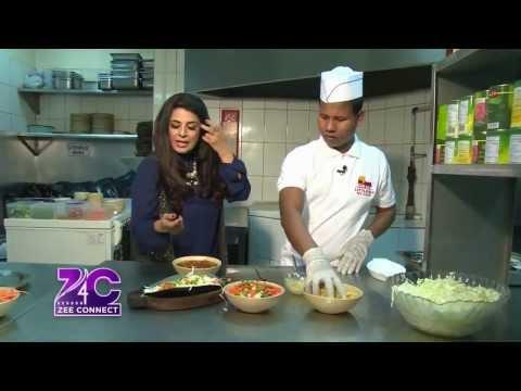 The Little Hut Restaurant - Dubai - Sharjah - Ajman