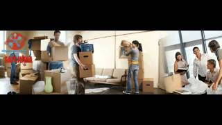 preview picture of video 'packers and movers-in ~hajipur +08102389270~~~~'