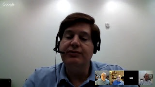 LMTV LIVE | How to Improve Network Troubleshooting (with Keith Bromley and Bill Coon)