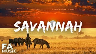 Kygo Style │ Savannah – Diviners Ft. Philly K