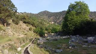 preview picture of video 'dogai rabat dir lower'