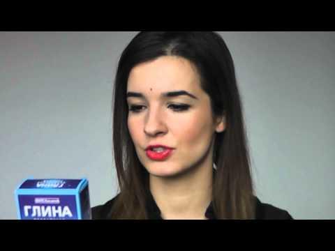 Pigmentacja skóry na ustach