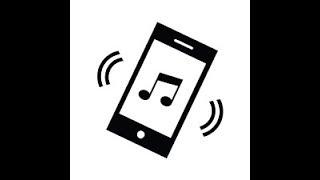 lizard repellent sound mp3 download - TH-Clip